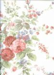 Abby Rose 2 Wallpaper AB27607 By Galerie